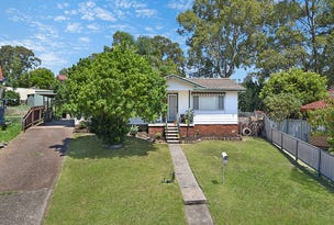 25 Massey Close, Elermore Vale, NSW 2287
