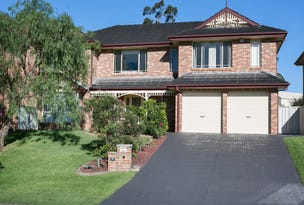 45 Courigal Street, Lake Haven, NSW 2263