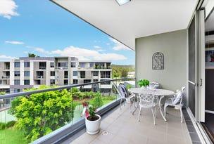 232/79 Macpherson Street, Warriewood, NSW 2102