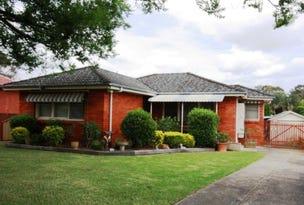 39 Chisholm Crescent, Bradbury, NSW 2560