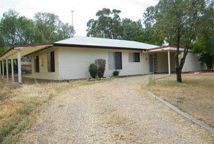 47 Punyarra Street, Werris Creek, NSW 2341