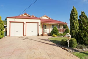 48 Sussex Inlet Road, Sussex Inlet, NSW 2540