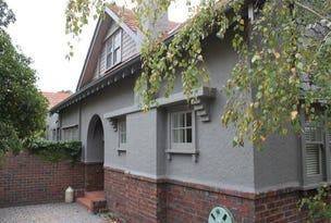 42 Stanhope Street, Malvern, Vic 3144