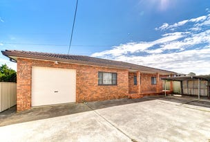 9A   Gowrie Ave, Punchbowl, NSW 2196