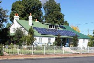 85 Molesworth St, Tenterfield, NSW 2372