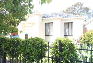 12 LODDON STREET, Ferryden Park, SA 5010