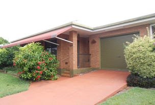 7 Hillview Circuit, Atherton, Qld 4883