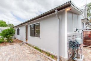 7/1 Crowley Road, Berowra, NSW 2081