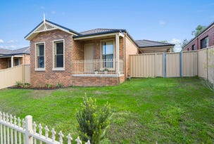 3/19 Holmes Road, North Bendigo, Vic 3550