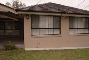 5 Garland  Court, Noble Park North, Vic 3174