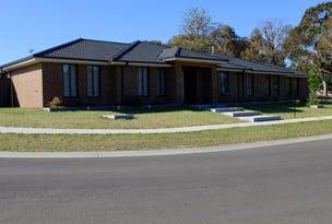 2 Monash Terrace, Bairnsdale, Vic 3875
