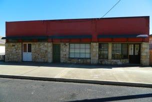 69 Angus Avenue, Kandos, NSW 2848