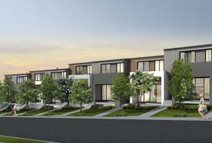 Fettlers Terraces, Whitebridge, NSW 2290