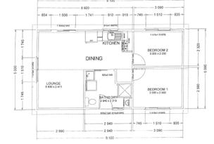 Lot/1 - 11 Lawrence Street, Dunolly, Vic 3472