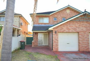 31a Lime Street, Cabramatta West, NSW 2166