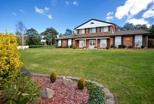Marrangaroo, address available on request