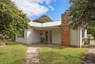 16 Chatsworth Road, Derrinallum, Vic 3325