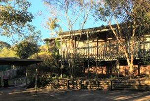 1/21 Bernadette Boulevarde, Batehaven, NSW 2536