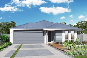 Lot 366 Mcneal Loop, Clydesdale Park, Albany, WA 6330