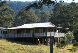 165 Ryans Creek Road, Mummulgum, NSW 2469