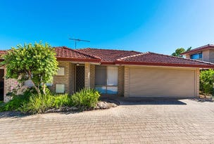 2/46 Murray Road, Bicton, WA 6157