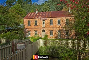 12 Right Hand Branch Road, Walhalla, Vic 3825