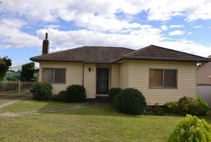 55 Rabaul Street, Lithgow, NSW 2790