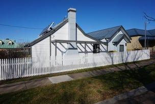 77a Coromandel Street, Goulburn, NSW 2580
