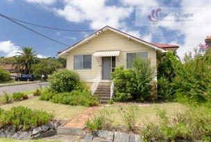 2 Groongal Street, Mayfield, NSW 2304