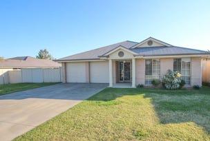 32 Pioneer Road, Singleton, NSW 2330