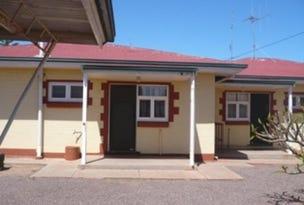 Unit 1/67 Goodman Street, Whyalla, SA 5600