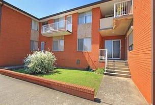 4/32 Hoskins Avenue, Kemblawarra, NSW 2505
