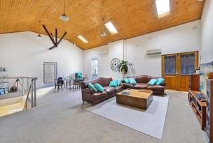 Lot 7 + 32/1-15 Barr Street, Balmain, NSW 2041