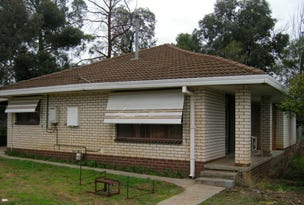 L3 Buchanans Road, Barooga, NSW 3644