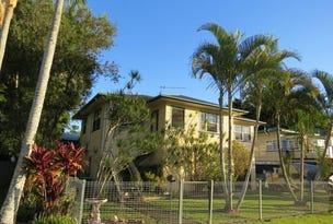 28 Condong Street, Murwillumbah, NSW 2484