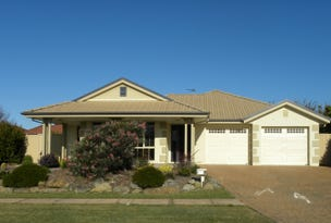 5 Primula Close, Woongarrah, NSW 2259