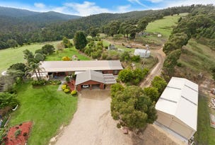 260 Clarkes Road, Upper Plenty, Vic 3756