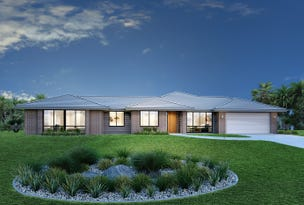 Lot 4, 530 Los Angelos Road, Swan Bay, Tas 7252