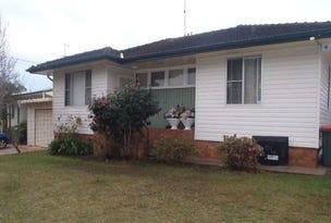 13 Patterson Road, Lalor Park, NSW 2147