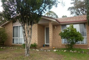 22 Ironbark Way, Colyton, NSW 2760