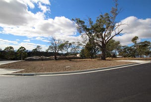 Lot 41 Eskridge Estate, Summerhill, Tas 7250