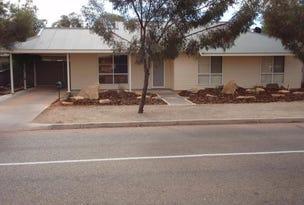 29 Pine Crescent, Roxby Downs, SA 5725