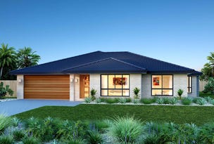 Lot 8 Margaret Road, Hamilton, Vic 3300