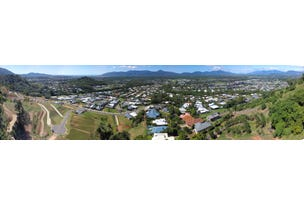 Lot 422, Gallery Drive, Mount Sheridan, Qld 4868