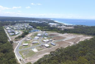 Lot 503 Ontario Way, Dolphin Point, NSW 2539