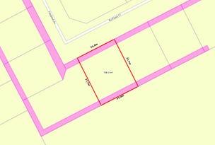 6 (Lot 9) Bushpea Court, Norman Gardens, Qld 4701