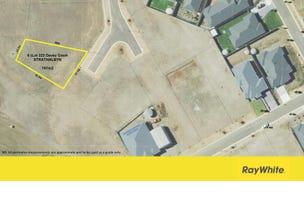 Lot 223 Davey Court, Strathalbyn, SA 5255