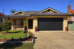 5 Carnley Avenue, New Lambton, NSW 2305