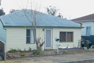 175  HENRY ST, Werris Creek, NSW 2341