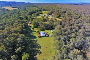 D2825b Princes Highway, Wandandian, NSW 2540